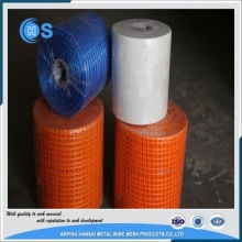 Made in china 75g reinforced fiberglass mesh for marble