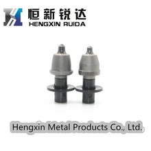 High Quality Assembly Attachment Milling /road Planning Pick