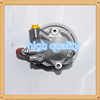 High Quality Power Steering Pump For