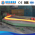 High Quality And High Production Steel Hot Rolling Mill