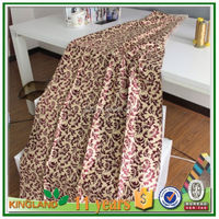 Jacquard Curtain, Turkish Jacquard Curtains, New Design Turkish Jacquard Curtains