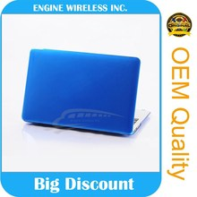 Process fine of china factory for macbook pro case wholesale