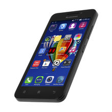 Most Economic lenovo smartphone Lenovo A3600D With MTK 6575 Quad Core 1.3GHz 4G LTE Cellphone 512MB 4GB