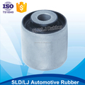 Shock Absorber Bushing 51810-SDA-A01 for Japanese Car ODYSSEY