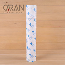 Poster Packing Cardboard Round Box Mailing tube with Color Printing