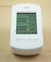 JSM-136S dust sensor PM2.5 laser sensor for Air quality monitor