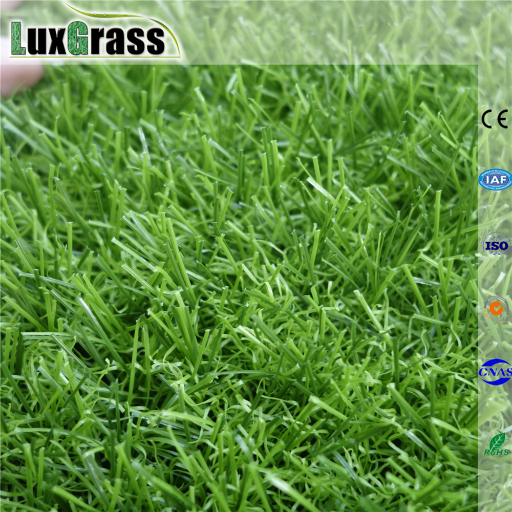 short pile roofing building balcony garden artificial turf