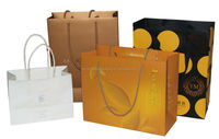 High Quality Custom Paper Bags in india wholesale