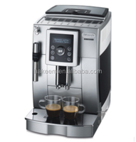 High Quality Delonghi fully automatic coffee machine