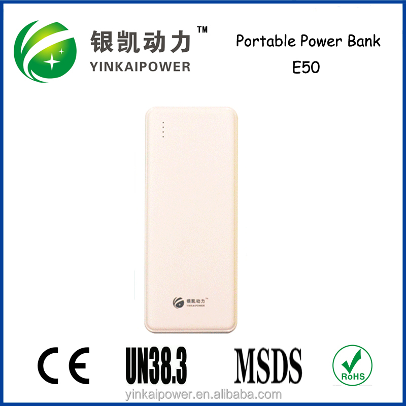 Alibaba usa hot sale! China manufacturer cheap smart wirelss 10000mAh mobile power bank