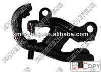 Engine mount A6582 used for honda Acura TL