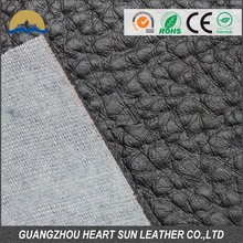knitted pvc synthetic leather for sofa upholstery fabric for sofa elastic fabric for sofa