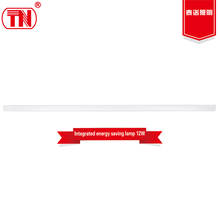 Hot sale fluorescent tube light PC Aluminum tube 0.9M LED T5 tube 12W