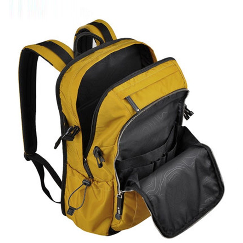 BA-1550 College Bags Bags School Backpack Backpack Bag School