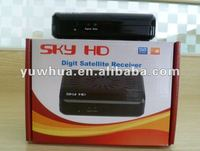 satellite sharing dongle same ibox, lsbox 3100