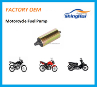 electric fuel pump for motorcycles,motorcycle fuel pump , motorcycle electric fuel pump