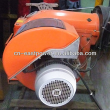 Natural gas burners for boilers gas burners industrial