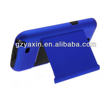 Pc&Silicone Mobile Phone Case Maker For Samsung Note2 n7100