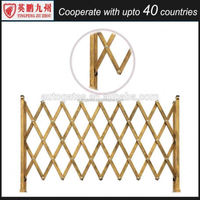 High quality,low price,picket fence,China professional factory