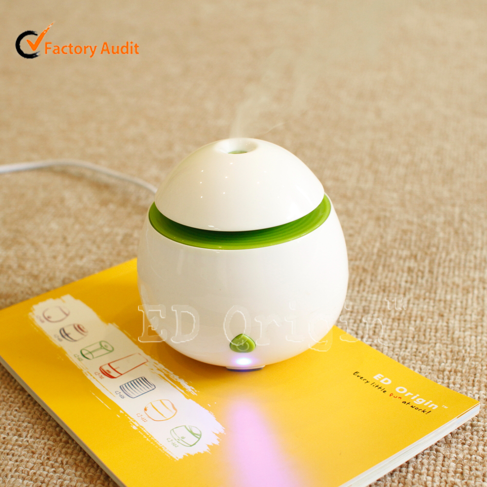 Electric Aroma Diffuser New Zealand / Auto Spray Perfume Dispenser / Aroma Diffuser Cool Mist