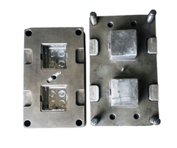 manufacturer Home Use Cleaner Body and Parts Mould