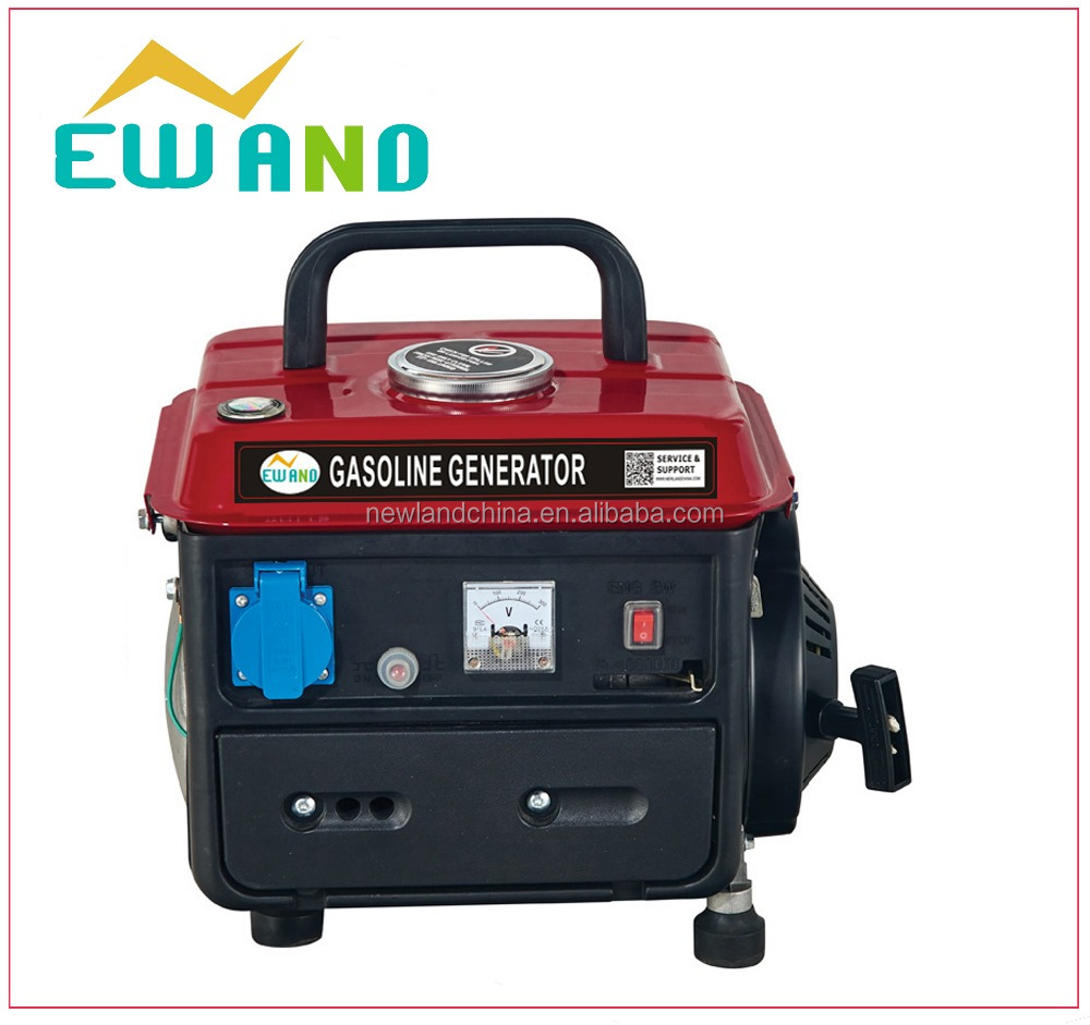 portable electric start generator for daily use 12v dc portable power mini honda generator