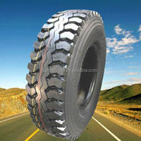 Amberstone or Annaite tires China light truck tyre 8.25R16LT with Off-roadness perfomence