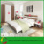 Wholesale Price Bedroom Sets For Sale
