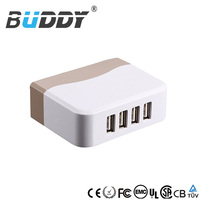 wireless usb wlan adapter 802.11n usb2.0 10/100m ethernet adapter usb charger adapter