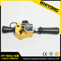 China Factory Convenient Hydraulic Wire Tools