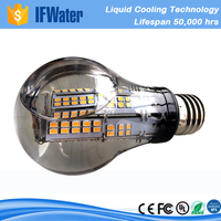 high quality factory price led wall lamp