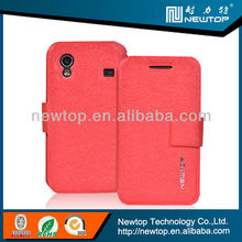 wholesale china mobile phone case for iphone/samsung from competitive factory
