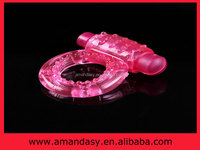 Sex products cockrings,sexy cock ring,sex toys AMD016