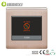 China Supplier New Products Eco-Friendly Save Power Doorbell Wall Switch For Do Not Disturb