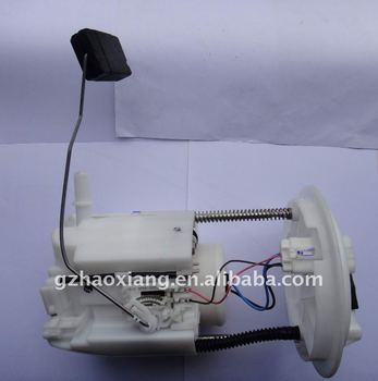 Auto Fuel Pump Assembly OEM 04766013AB