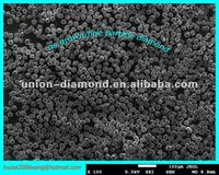 as grown/Fine Particle Diamond for diamond wire saw/ 0086-15039091808