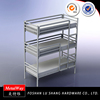 China Wholesale Adult Cheap Metal Frame