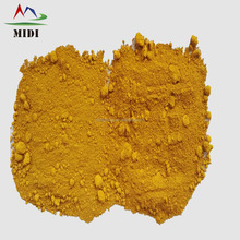 Iron Oxide Red Blue Yellow Pigment Powder Price