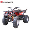 4 stroke cool sport 200cc atv engine parts, atv AT-2007-A