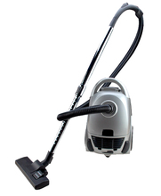 big size Bag and bagless similar as electrolux dry vacuum cleaner 2000W hot sell