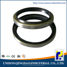 China supplier customized oil seal kit