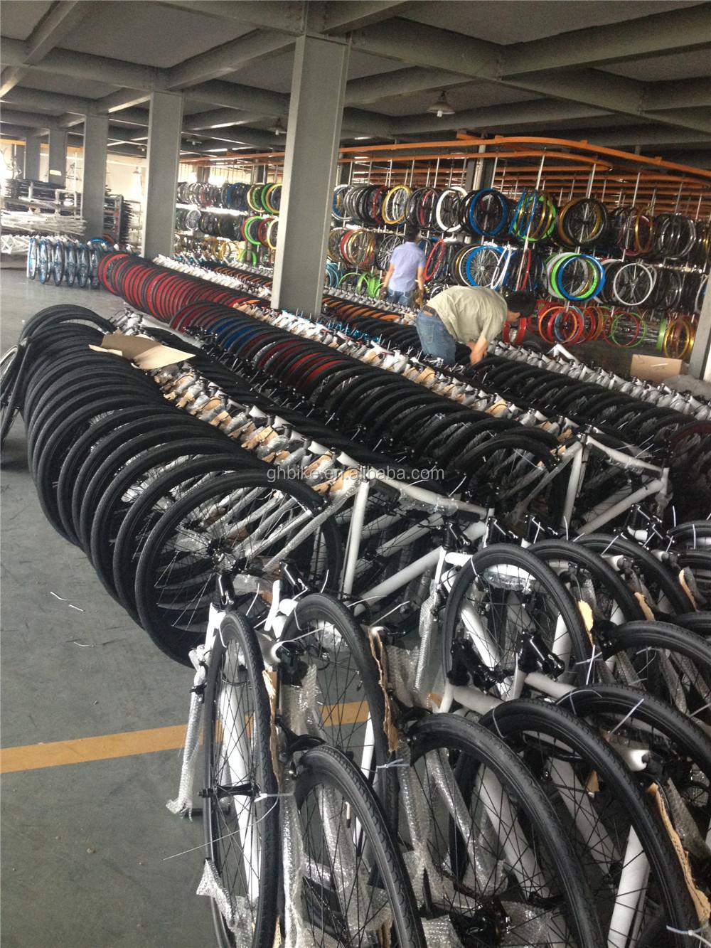 glow in the dark fixie bike fixie aluminum bikes buy