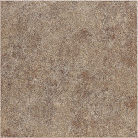 ceramic floor tile, unpolished tile,brown white pink beige green ceramic floor tile 30x30cm