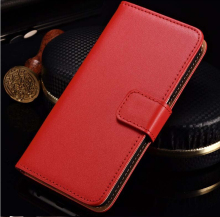 100% genuine leather case for iphone 5 5S 5G, for iphone 5 5s real leather case high quality