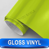 Pull Poplar Core Finger Jointed Factory China Low Price High Quality W