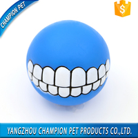 Popular Style Sex Pet Toy for Cats and Dog