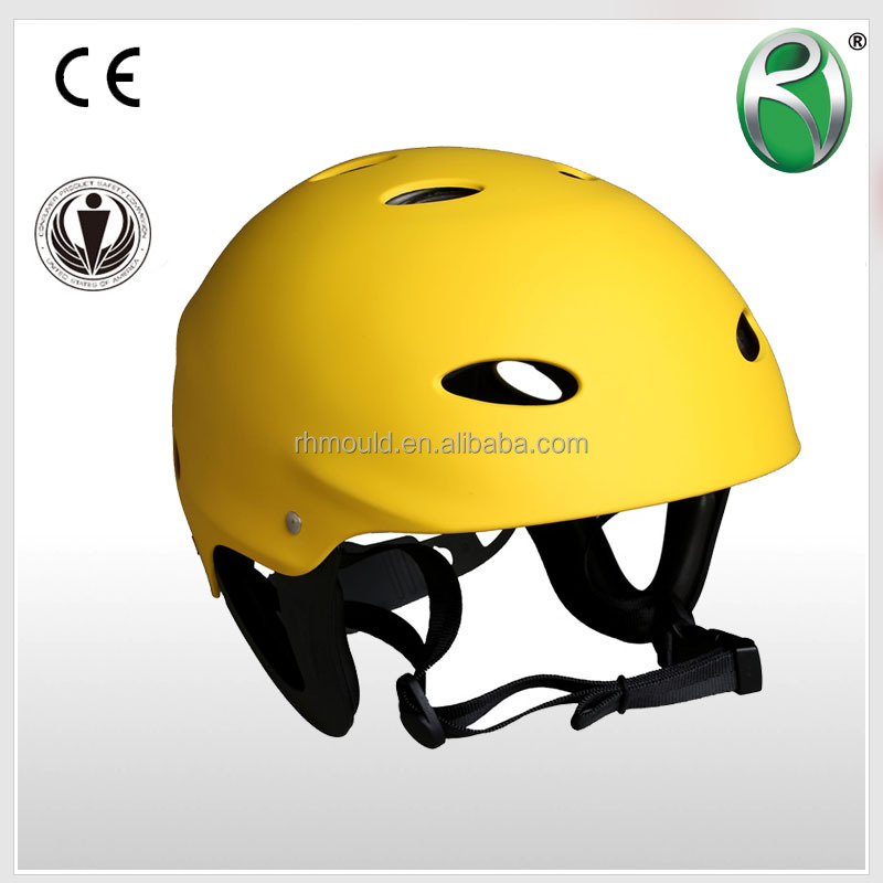 vega helmets crash helmet