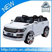 Hot selling diecast model cars for sale