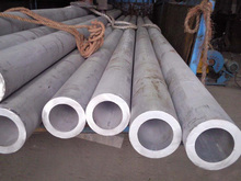 seamless pipes for ukraine /gb inner tueb6 carbon seamless steel tube6,astm a36