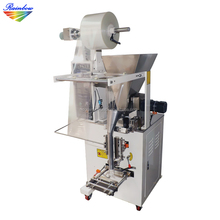 Multi-Function Automatic Pepper Chili Powder Packing Machine